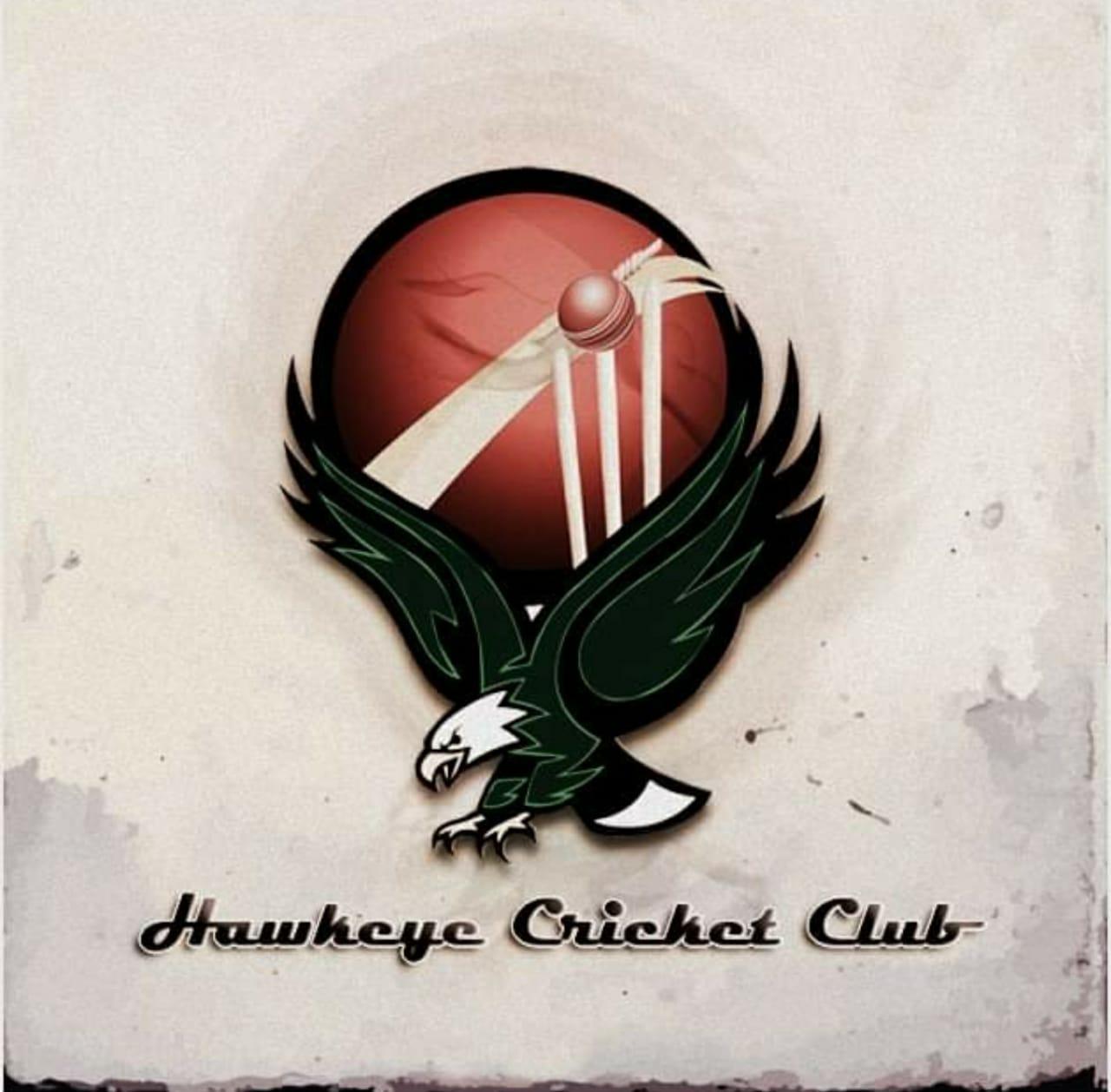 HAWKEYE CC