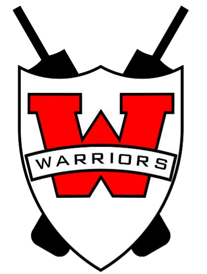 Warriors Cricket Club