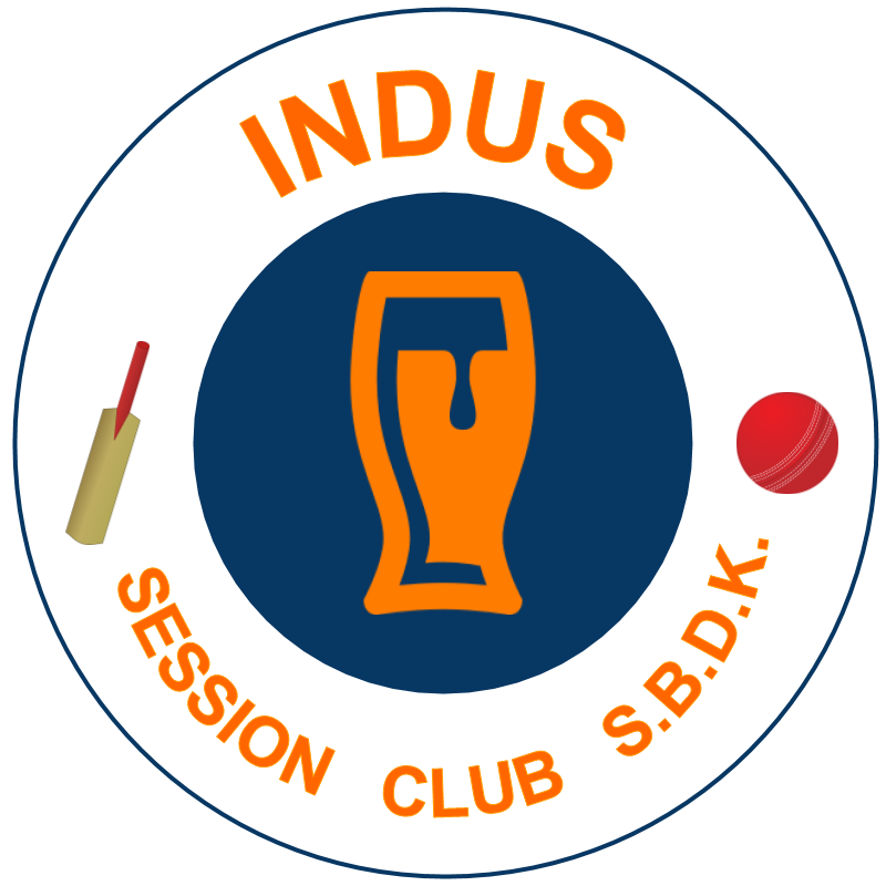 Indus Cricket Club