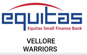 Vellore Warriors