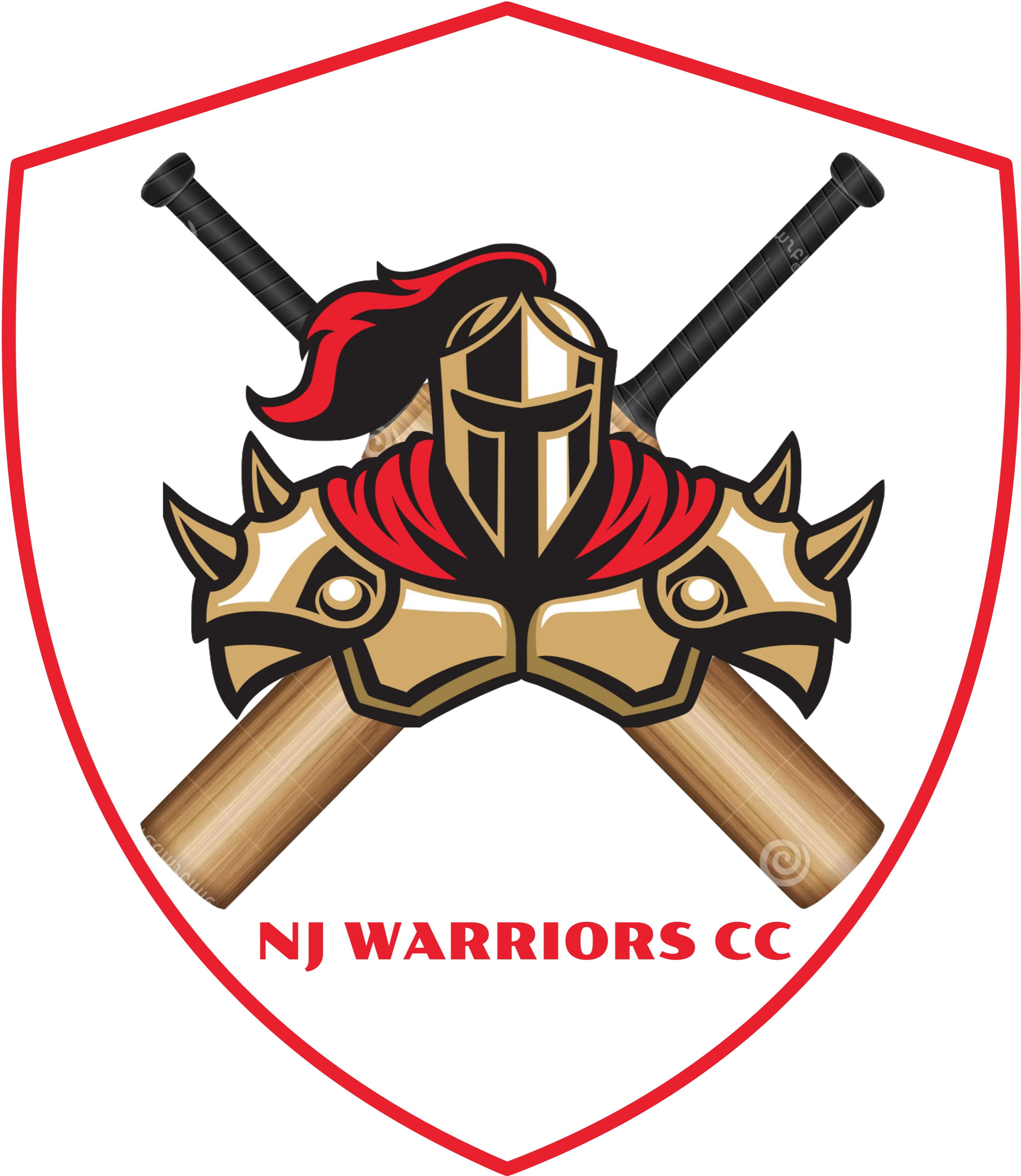 NJ WARRIORS CRICKET CLUB