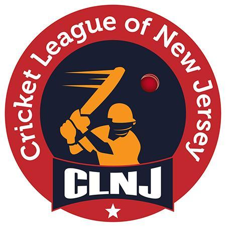Cricket League Of New Jersey (T20)