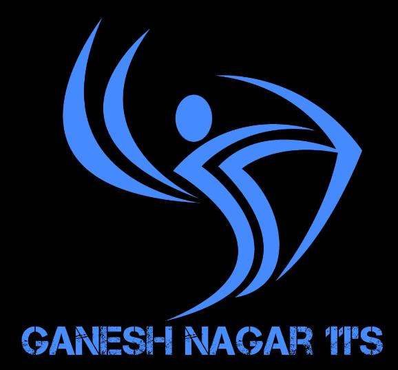 GANESH NAGAR 11S