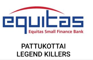 Pattukottai Legend Killers