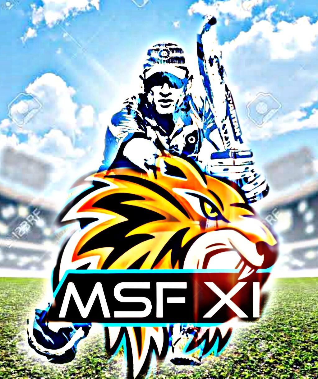 MSF XI
