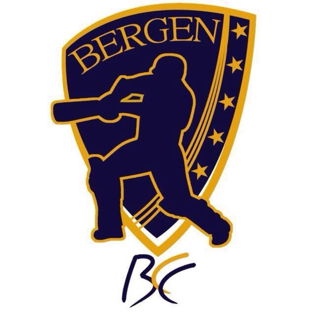 Bergen Cricket Club