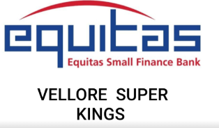 Vellore Super Kings