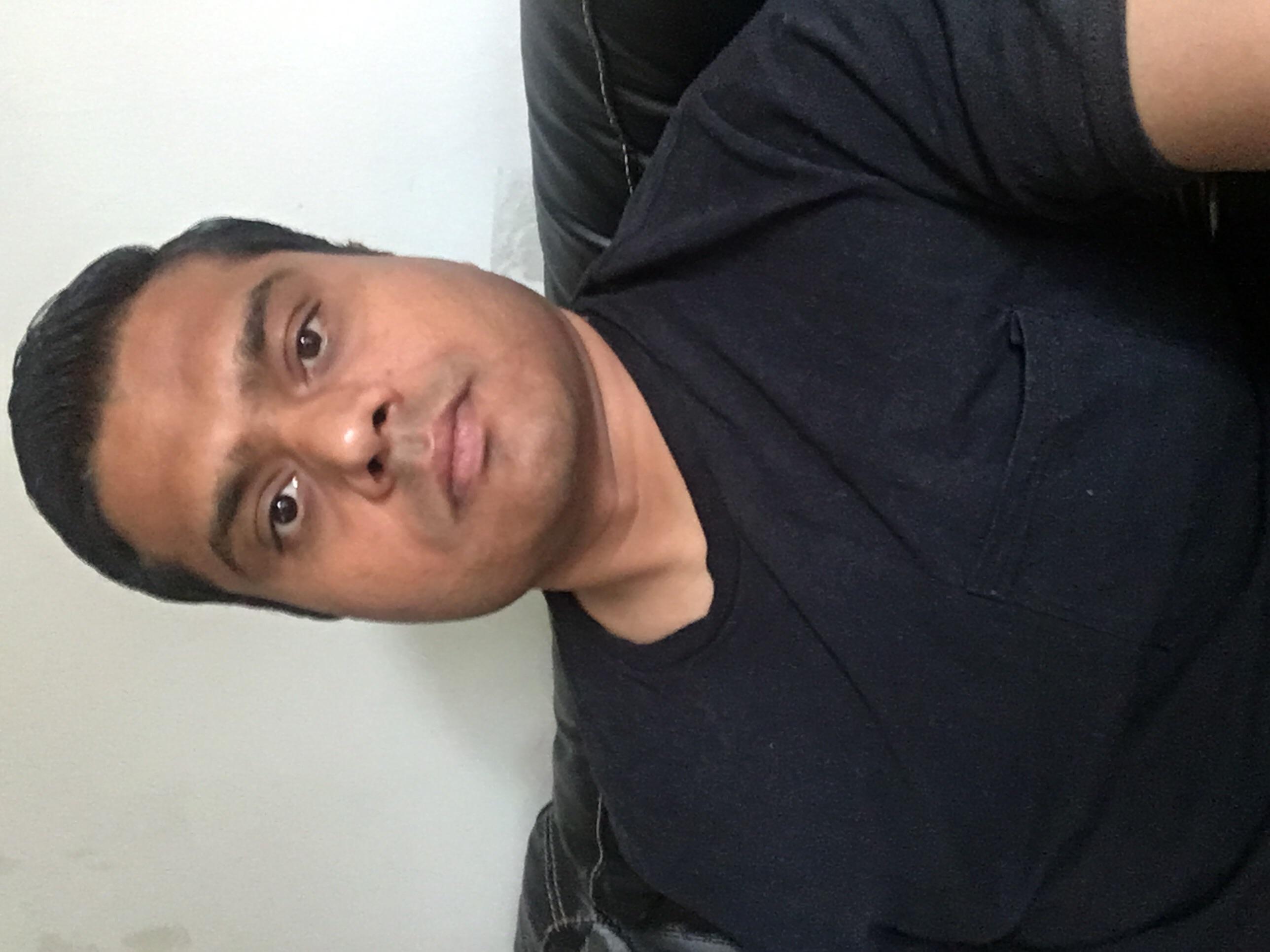 Ronak V Patel
