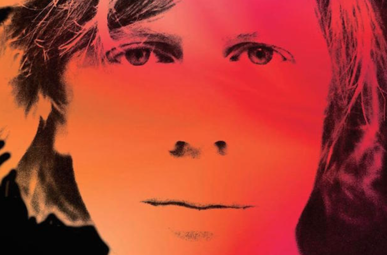 "Listen to ""Smoke of Dreams"" by Thurston Moore"