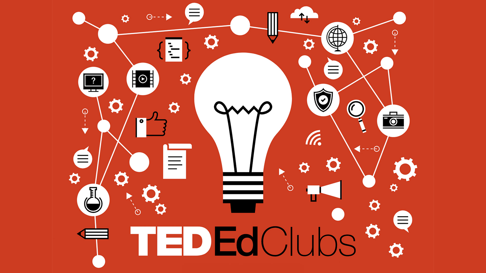6 ways to use TED-Ed Clubs in and out of school