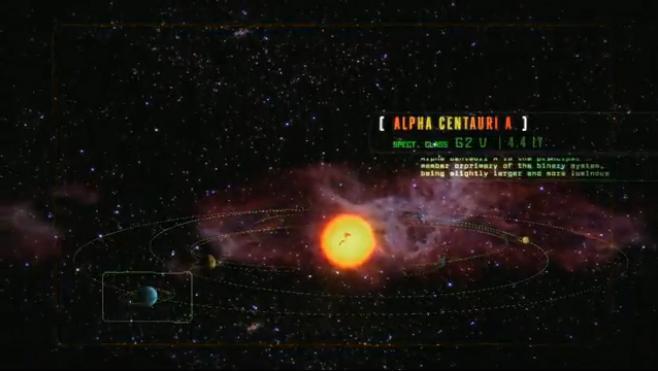 очень про планети галактики центавра укрепить иммунитет