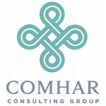 Comhar Consulting Group, LLC