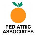 Pediatric Associates FL