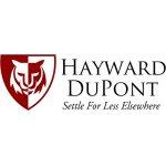 Hayward DuPont Staffing