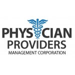 Physician Providers Mgmt. Corp.