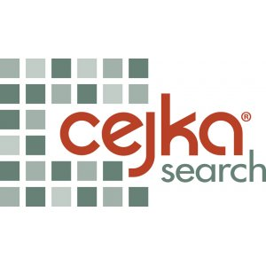 Cejka Search