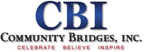 CBI is the largest Non-profit Integrated Healthcare Organization in the  State of Arizona, and we are growing exponentially!