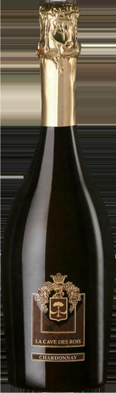 Cave Des Rois Chardonnay Extra Dry