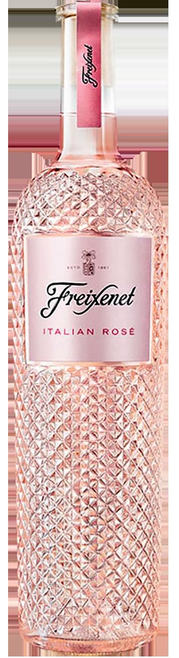 Freixenet Italian
