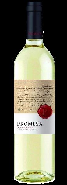 Promesa Sauvignon Blanc