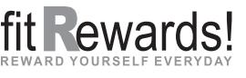 Logo: Fit Rewards