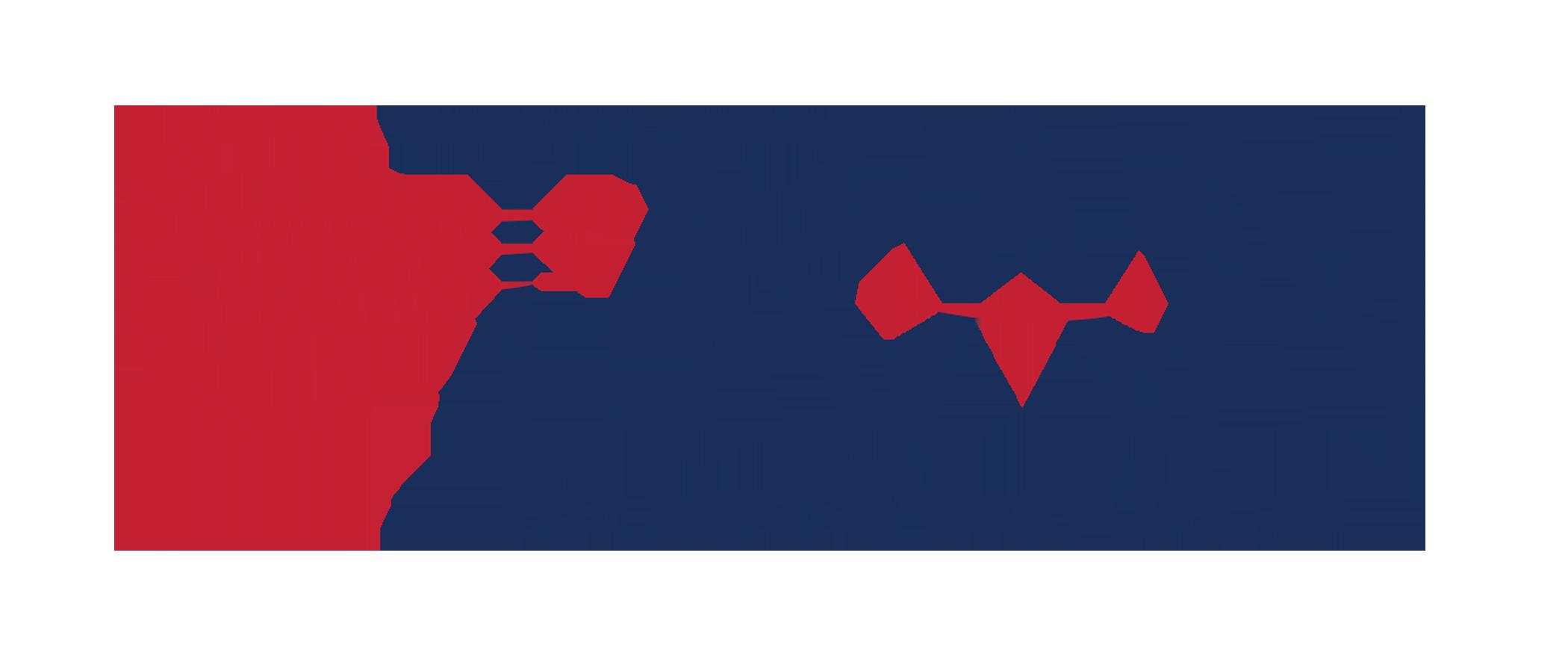 ctran logo