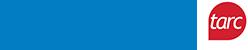 MyTARC logo