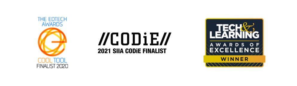 Pro_Dev_Awards_WF1311450.png