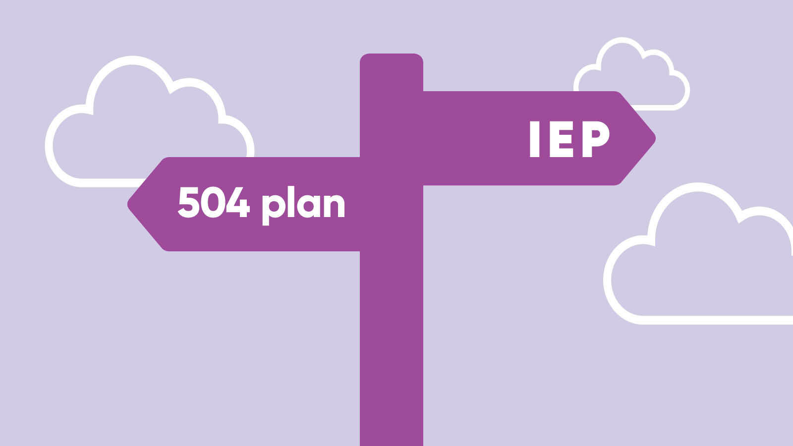Planning for 504 and IEP Success in a Post-Pandemic World