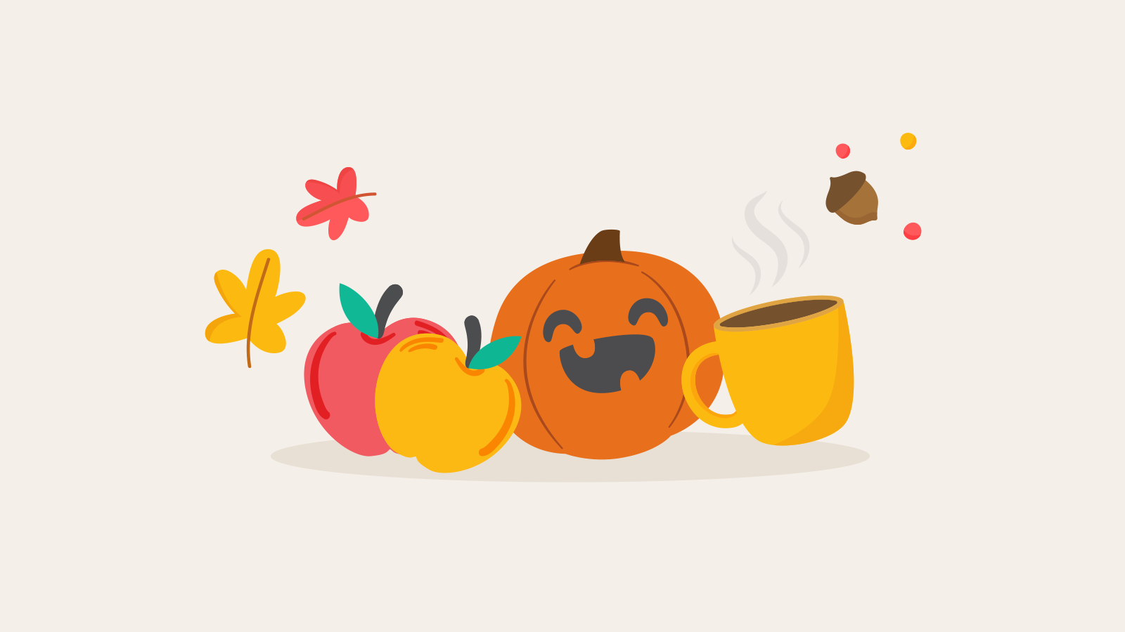 8 Fall Activities & Lesson Plans for Elementary Students