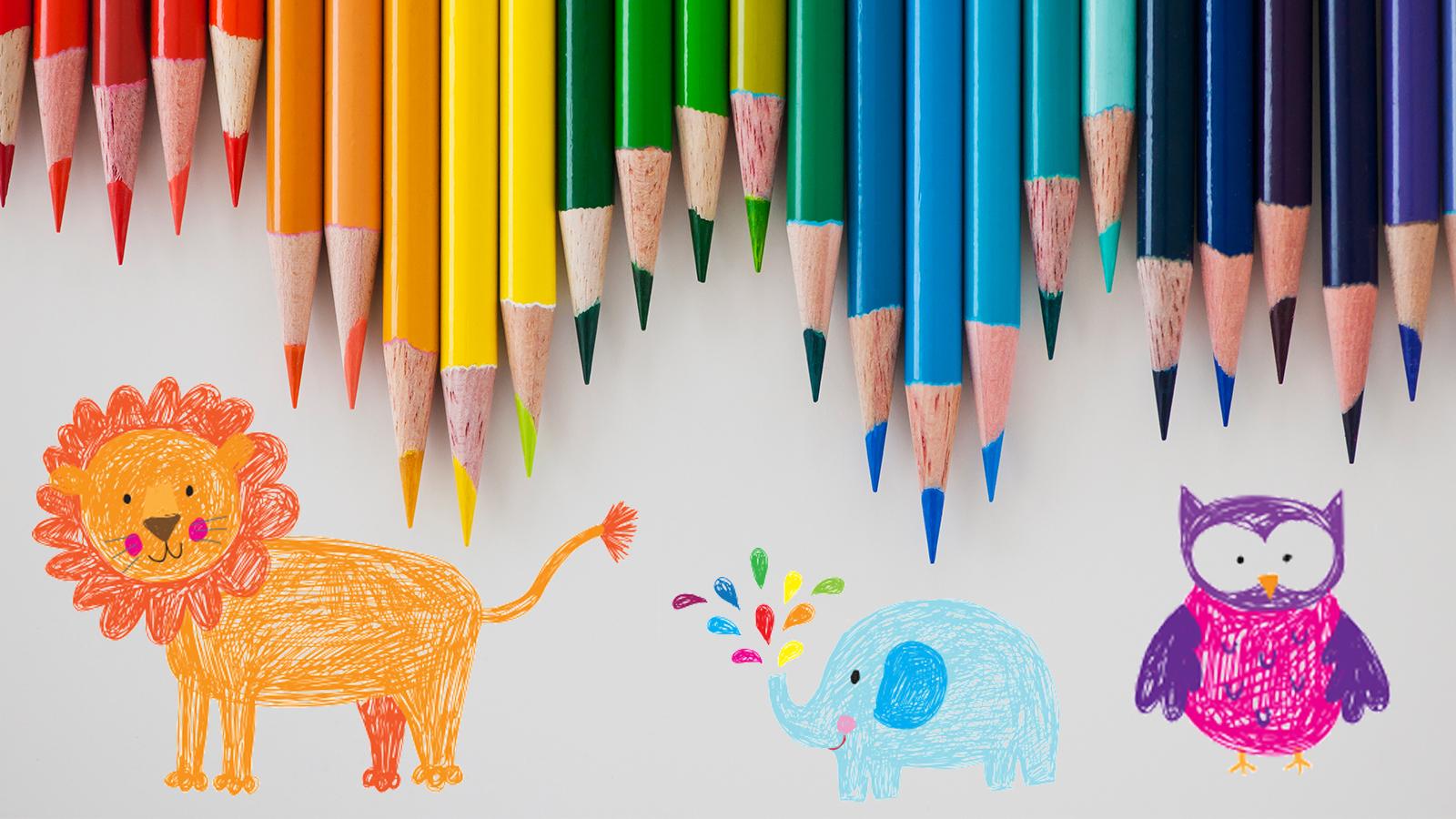 Grado 1 actividades de matematicas: Mis cuentos de animales