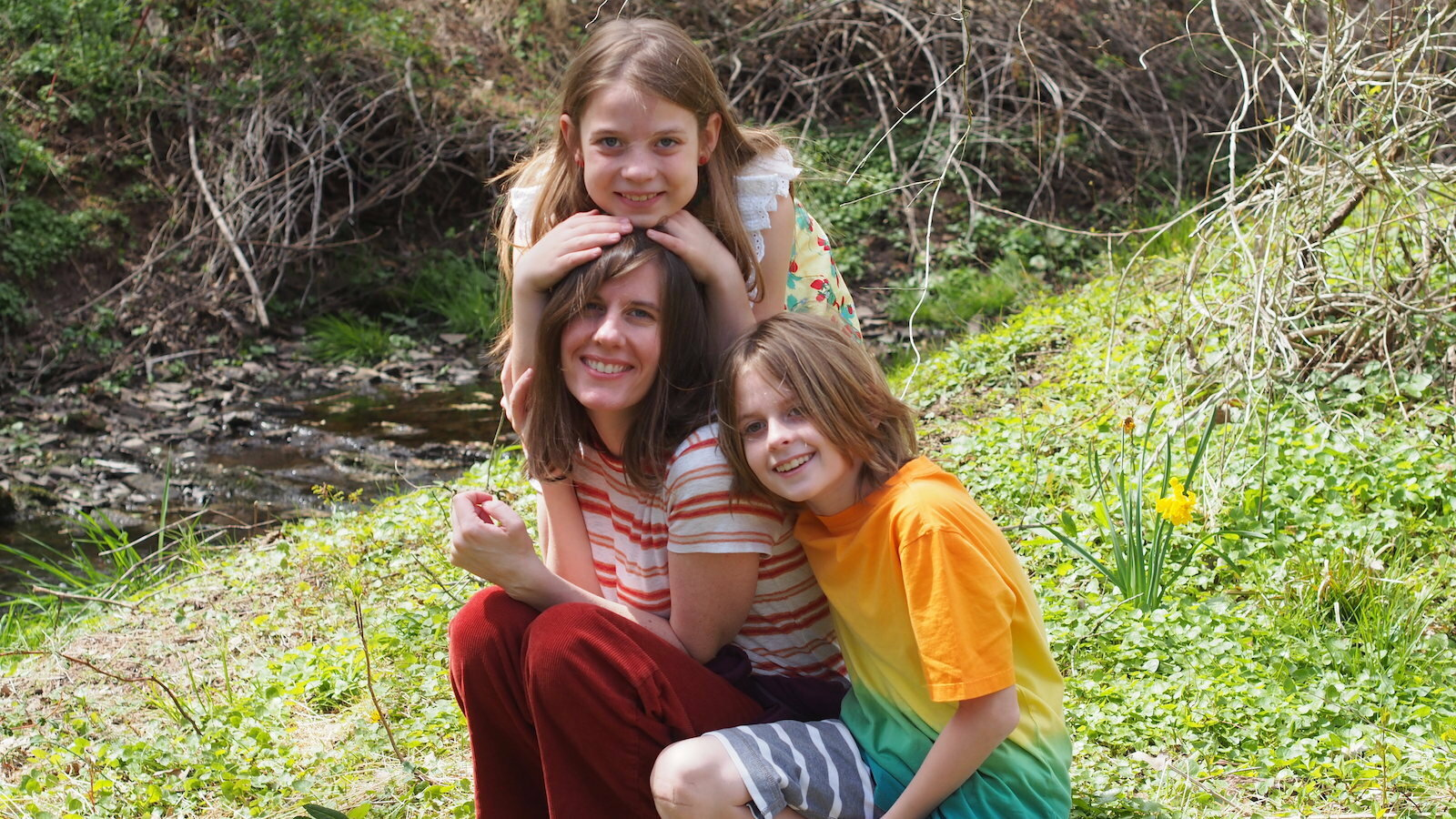 Podcast: Homeschooling During COVID-19 with Debra Liese on Teachers in America