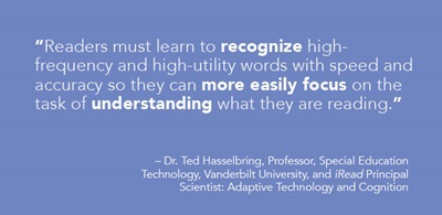 mr seemore ted hasselbring quote