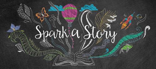 Spark a Story