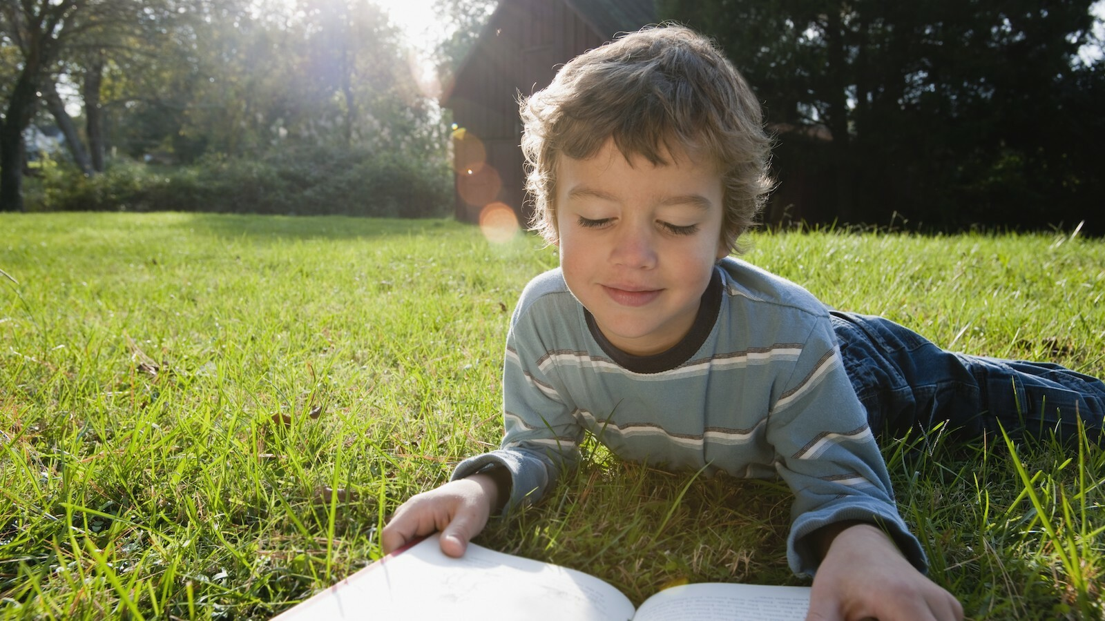 Read by Grade 3: Developing Foundational Skills for All Children