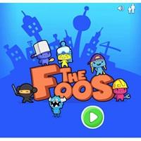 The Foos