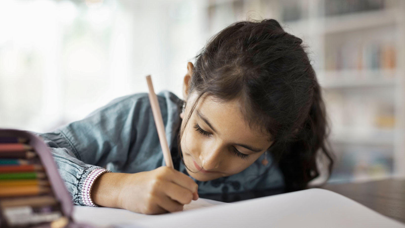 Goal-Setting and Self-Management for Students in the New Year