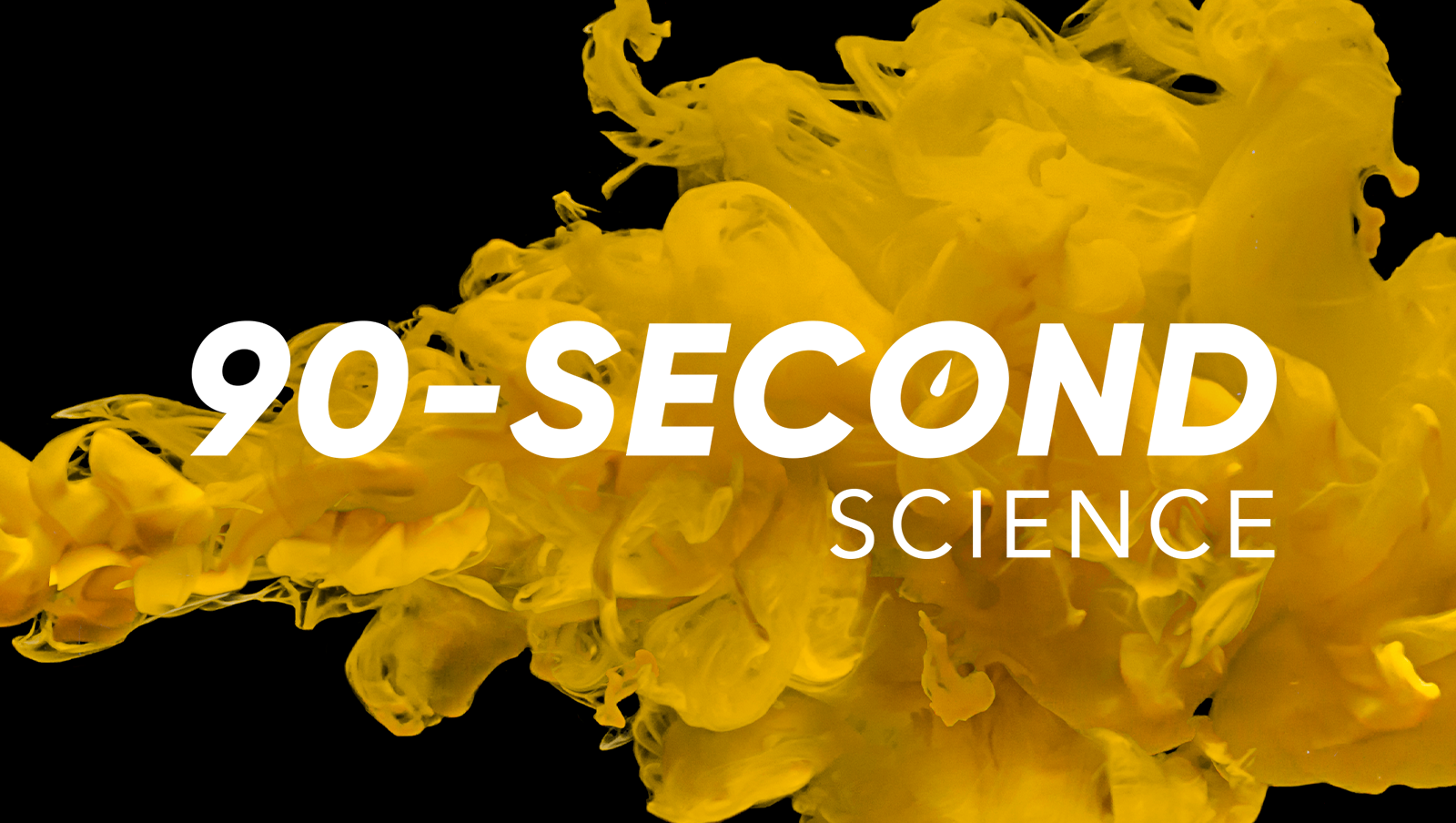 90-Second Science: Quick and Easy Science Experiments from HMH