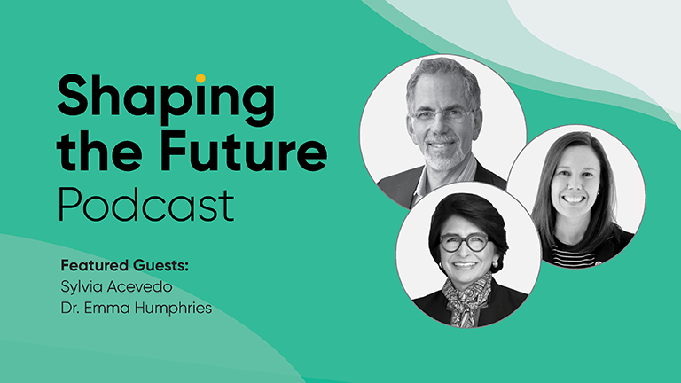 Podcast: Preparing Future Voters and the Influence of Educators