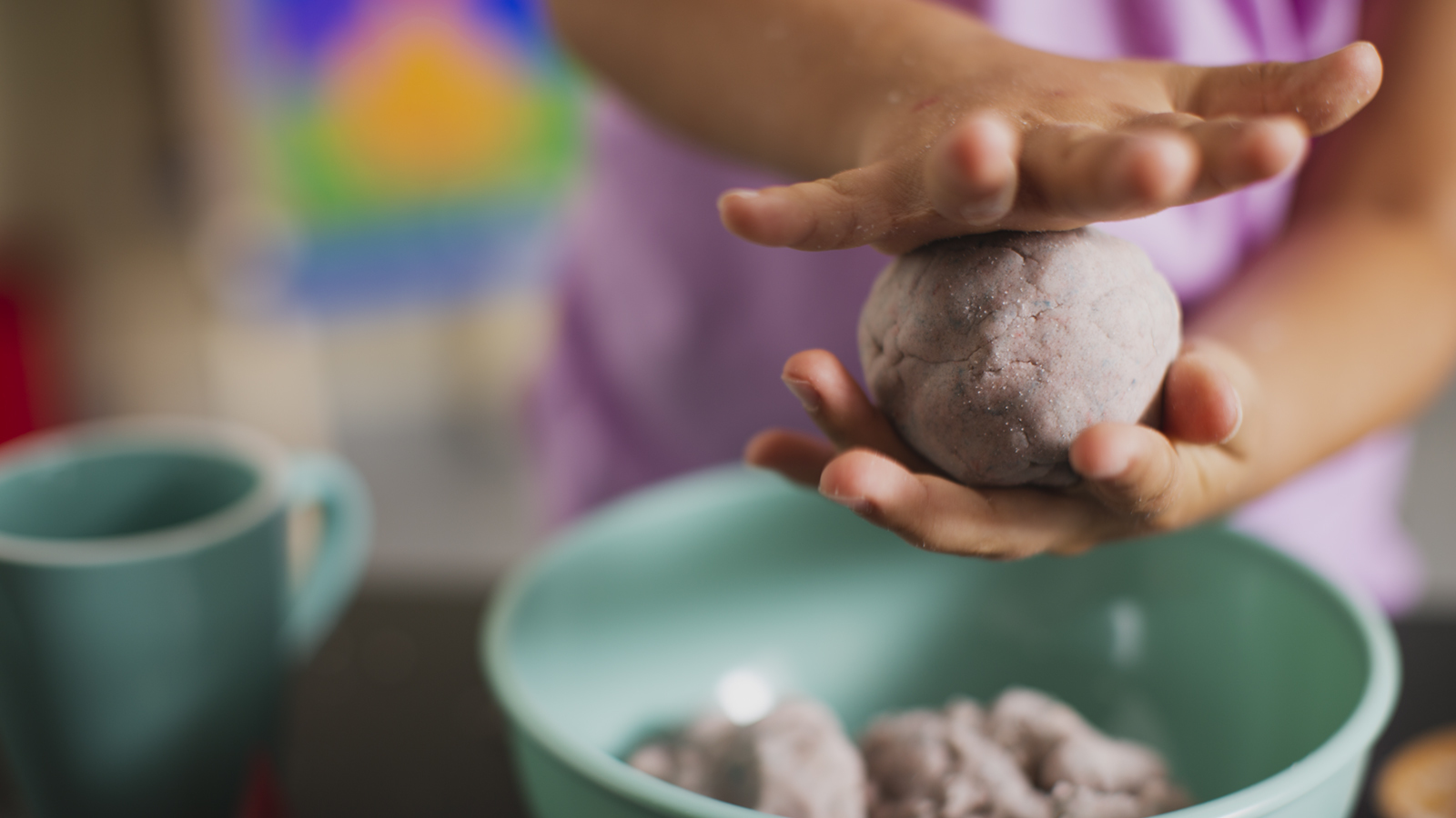 Science Activities for the Classroom:Fun Recipesfor Solutions and Materials