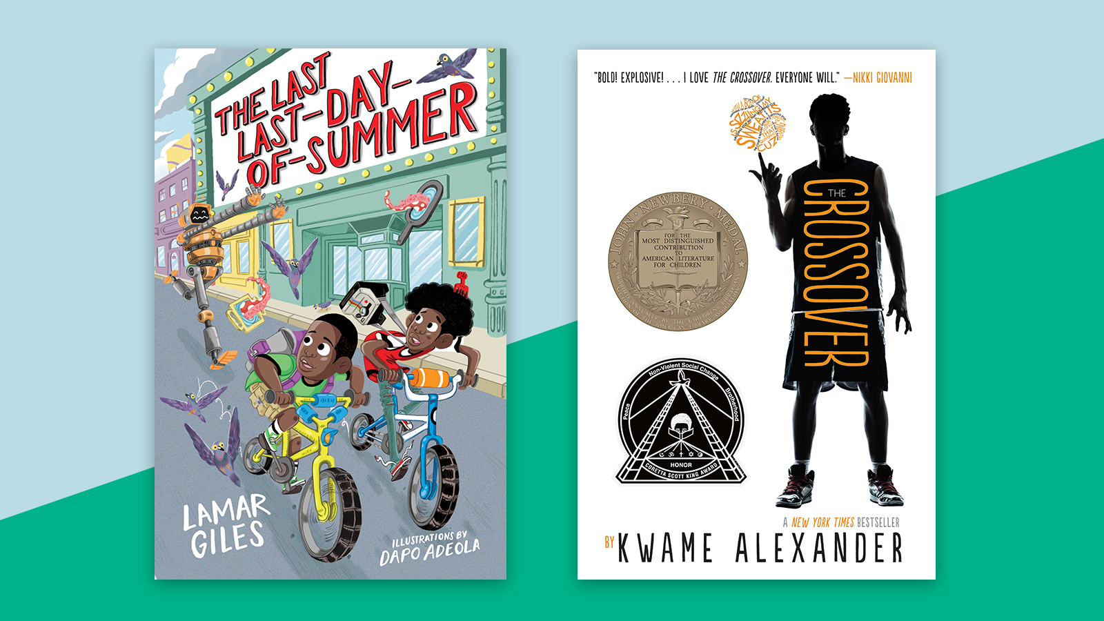 Embracing Inclusivity with Culturally Responsive Books for All Students