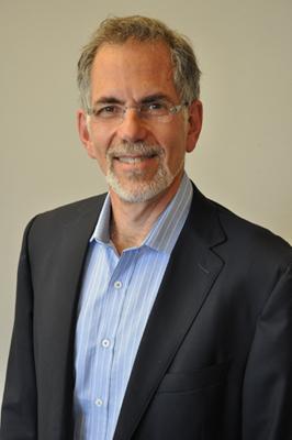 Dr. David Dockterman, Ed.D.