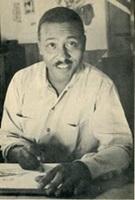E. Simms Campbell