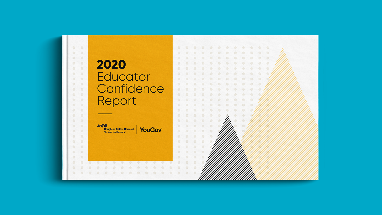 Perceptions of the State of Teaching: Our 6th Annual Educator Confidence Report