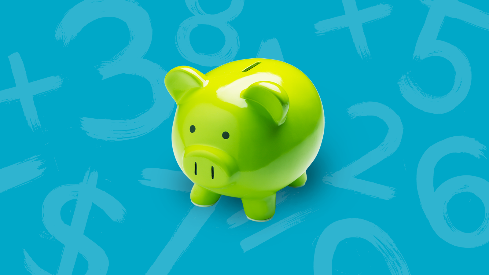 Financial Literacy Lesson Plans and Activities for Middle School Students
