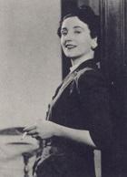 Helen MacInness