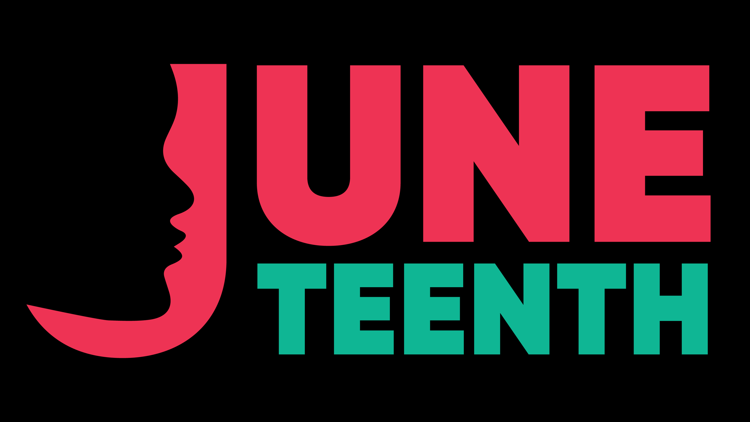 Juneteenth Activities for the Classroom