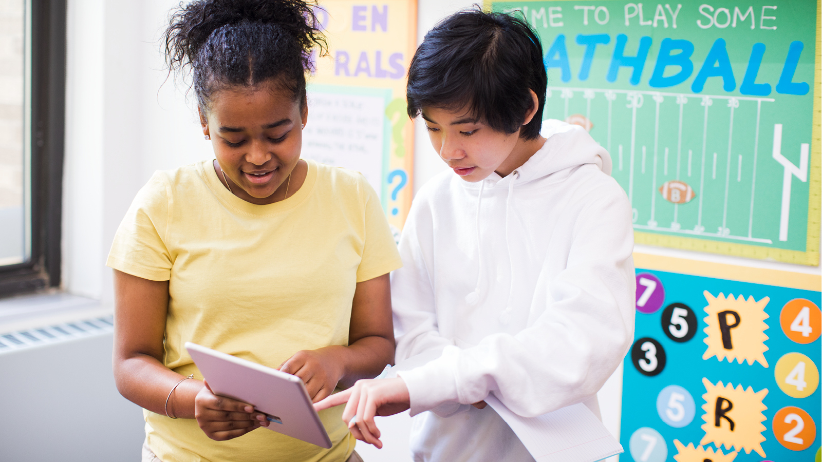 9 Math Intervention Strategies for Struggling Students