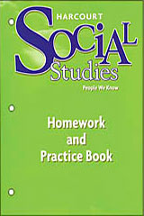 Middle school homework help social studies