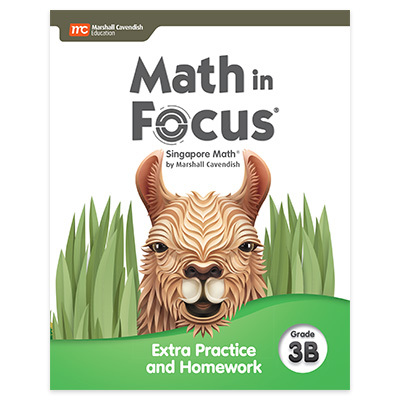 Math homework help volume